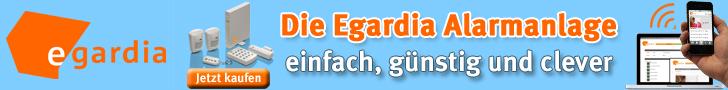 egardia.de