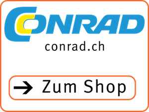 Conrad 1