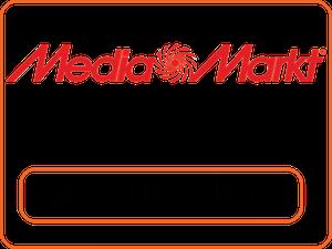 Media Markt 1