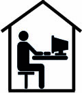 kaufempfehlung einbruch brand und wassersch den egardia. Black Bedroom Furniture Sets. Home Design Ideas